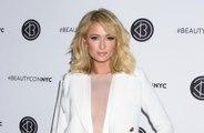 Paris Hilton piora intriga com Lindsay Lohan
