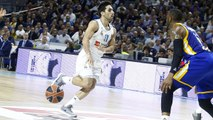 Best of 7DAYS Magic Moments: Fastbreaks
