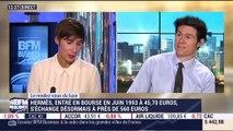 Le Rendez-vous du Luxe: Zoom sur le succès d'Hermès - 18/06