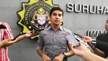 Bersatu urges MACC and police to act on Ramadan bazaar fiasco