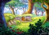 The New Adventures of Winnie the Pooh S01 - Ep41 Alls Well That Ends Wishing Well HD Watch