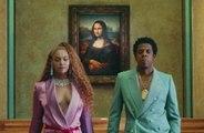 Beyonce et Jay Z dévoilent un album commun
