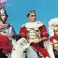 Philo, Latin, Napoléon: les origines du baccalauréat