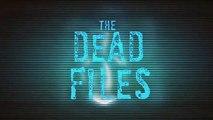The Dead Files S 9 E 12 Drawn To Evil