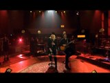 SARAH CONNOR – FROM SARAH WITH LOVE – MUTTERSPRACHE LIVE – GANZ NAH