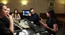 Ghost Hunters International S02 - Ep15 Sweeney Todd HD Watch