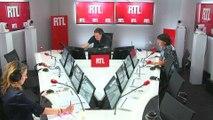 RTL Monde du 18 juin 2018