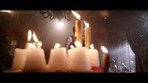 Dareyes de la Sierra - Qué Tal [Official Video]