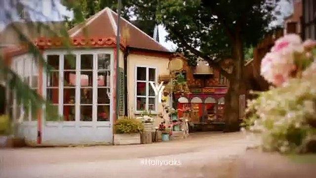 Hollyoaks 18th June 2018 - Hollyoaks 18th June 2018 - Hollyoaks 18th June 2018 - Hollyoaks June,18, 2018 - Hollyoaks 18-6-2018 -Hollyoaks 18th June 2018 - Hollyoaks