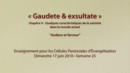 1825 - Gaudete & Exsultate - 5