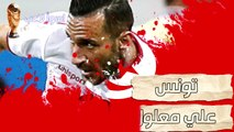 ارقام واحصائيات مباريات كأس العالم: مباراة تونس وانجلترا