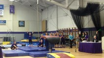 Kimberly Stewart Vault Bridgeport 1-31-16