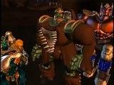 Beast Wars  Transformers S1E39