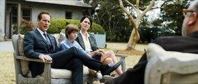 ZIPPER Trailer (Patrick Wilson, Game of Thrones' Lena Headey)