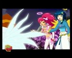 Angel's friends vf _10