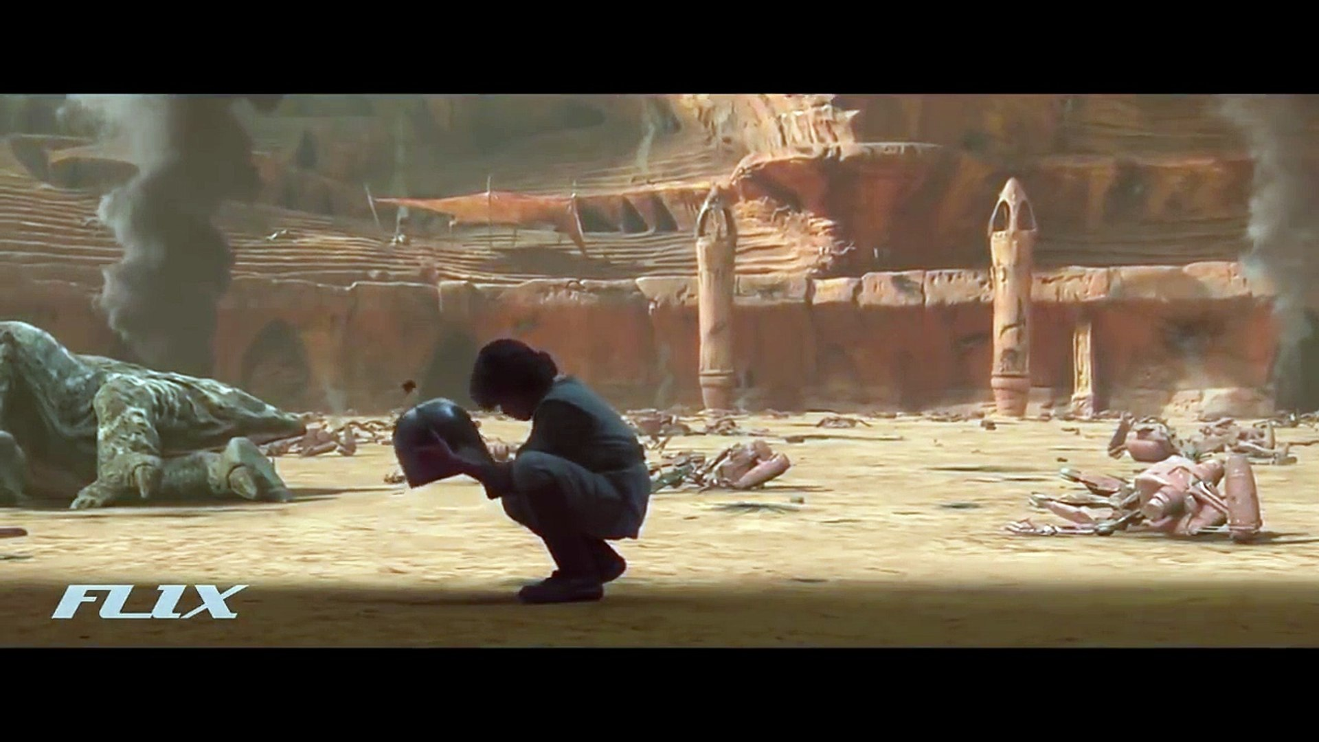 BOBA FETT- A Star Wars Story - First Look Movie Trailer (2020) Boba Fett Star Wars Solo Movie