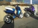 Stunt Lc Et Spirit LC , Carpentras 84 vaucluse