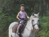 """""""Promenades et randos à cheval"""" Les centaures (40)"""