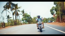 Sonu Nigam | Chaahaton Ke Saaye Mein (Official Video) | Basant Chaudhary | Latest Hindi Song 2018