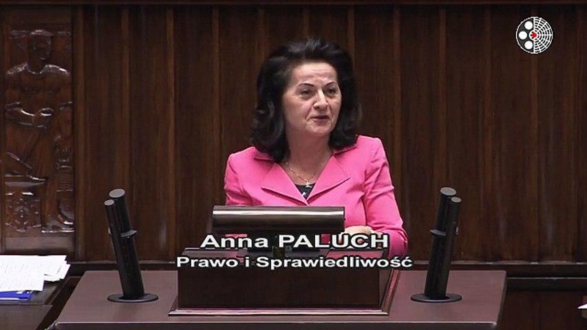 Anna Paluch - 14.06.18