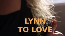 LYNN - TO LOVE (Acoustic Version) - (Acoustic Version)