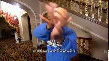 ตัวอย่าง SO YOU THINK YOU CAN DANCE ซีซั่น 10 ตอน 5 ซับไทย