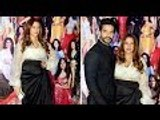 Neha Dhupia-Angad Bedi First Interview After Marriage   Bollywood Buzz