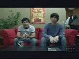 Kenny vs Spenny S03E11 - Who Can Imitate The Other Guy Better