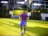 Feintes à FIFA08 by Raf7134