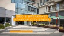 Krakow City Break | Cheap Krakow City Breaks | Poland Holidays