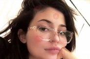 Kylie Jenner: sa vue est 'plutôt mauvaise'
