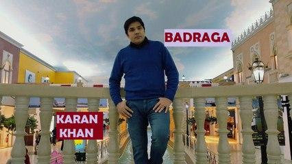Karan Khan - Tapaezy (Official) - Badraga Audio