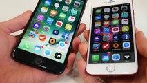 iPhone 7 - Czy warto go nadal kupić w 2018 roku?   | AppleNaYouTube