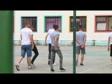 Rikthehen provimet e vjeshtës - Top Channel Albania - News - Lajme