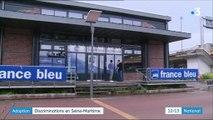 Adoption : discriminations en Seine-Maritime