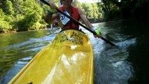 Back to the Chattahoochee Kayak Race Roswell. Gerrards Landing,, Holcomb Bridge, Chiropractors, RIverside Park, Roswell GA...