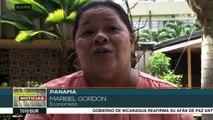 teleSUR noticias. Docentes peruanos continúan en huelga