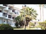Espagne : Vente Appartement 2 Pièces Prêt à occuper – Achat / Quelles propriétés choisir : Des précautions à prendre ?