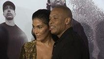 Dr. Dre prépare un film sur Marvin Gaye!