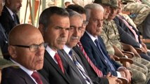 - Şehit Teğmen Caner Gönyeli-2018 Arama Kurtarma Tatbikatı Kara Safhası Nefes Kesti