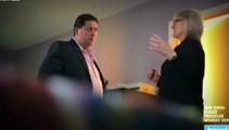 The Dead Files Revisited S01E19 - Master of the Damned and Ghosts of Deadwood