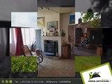 Maison A vendre Blois 409m2 - ENTRE BLOIS ET VENDÔME