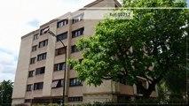 A vendre - Appartement - SOISY SOUS MONTMORENCY (95230) - 3 pièces - 73m²