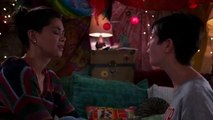 Andi Mack - This is all My Fault? -  Truth or Truth -  CLIP
