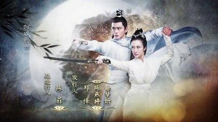 Watch movie Watch Movies Legend of Fu Yao - 扶摇皇后 - episode1