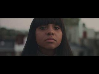 Affirming:Life (Official Video) | Latasha