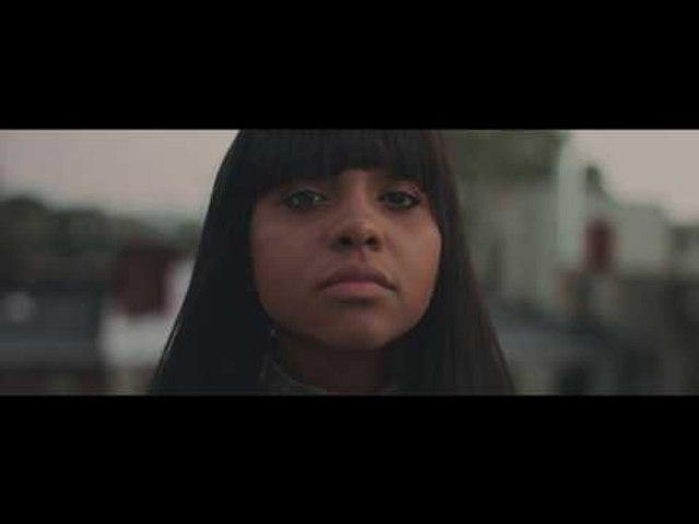 Affirming:Life (Official Video) | Latasha