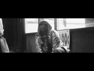 Ol' BK Soul (Official Video) LATASHA ft. Radamiz