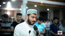 The Most Beautiful Quran Recitation Very Impressive Recitation By Nour al  Din Slim  | Islamic Media