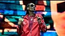 2018 NBA Award Presenters Will Include DJ Khaled, Snoop Dogg and More | Billboard News l